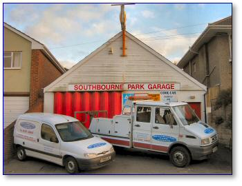 Car garage cardigan road bournemouth sweater jeans and boots for Garage bourny automobiles laval